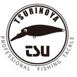 Tsurinoya Logo