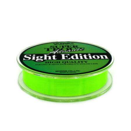Varivas Super Trout Sight Edition